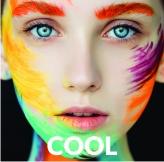 cool1.jpg