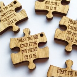 drevené puzzle 1