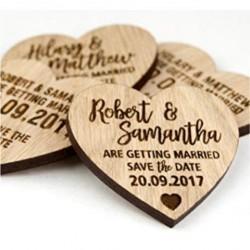 drevené srdcia 5