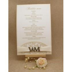 svadobné menu 4