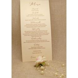svadobné menu 8