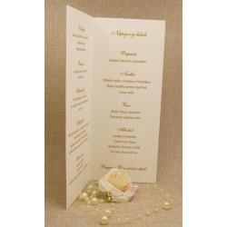 svadobné menu 9